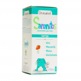 Sananitos Pancia Drasanvi, 150 ml