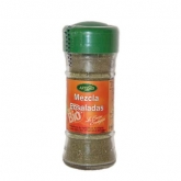 Mix per insalata Artemis, 25 g