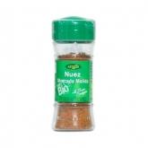Noce Moscata macinata, 40 g