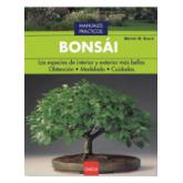 Bonsai (Manual prático)