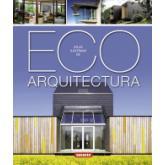 Atlas ilustrado de eco arquitectura