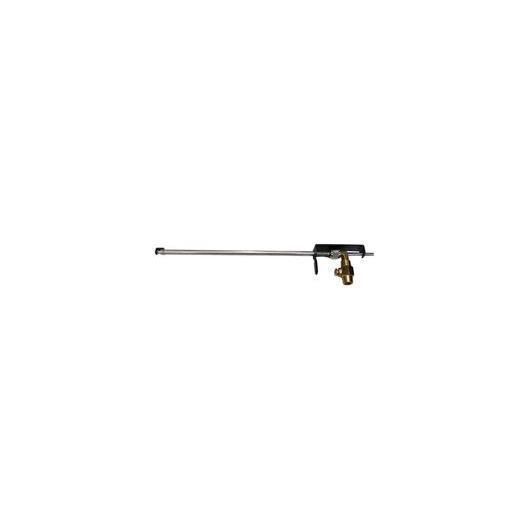Pistola di riempitura