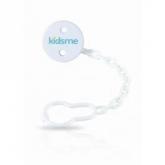 Catenina con clip per Alimentatore Kidsme 0 m+