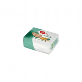 Fette Tostate di Grano Sarraceno con sale BIO El Grano Integral, 90 g