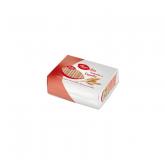 Fette tostate di spelta integrale BIO El Granero Integral, 100 g