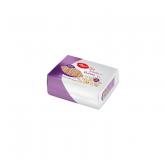 Fette tostate di Quinoa senza glutine BIO El Granero Integral, 100 g