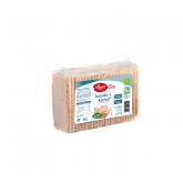 Fette tostate di Grano Khorasan Kamut BIO El Granero Integral, 100 g