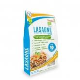 Lasagne di Konjac bio Slendier, 400 g