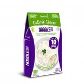 Noodles de Konjac bio Slendier, 400 g