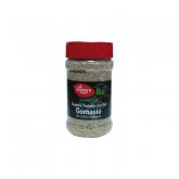 Gomasio biologico (Granero) Natureplant, 150 g