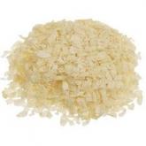 Fiocchi di Riso 1 kg