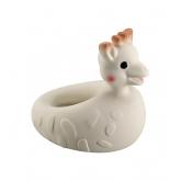 Juguete de baño 0 M+, Sophie la Girafe