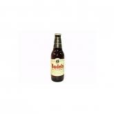 Cerveza Pilsener Bio Budels, 30 cl