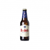 Cerveza Malta 0% Bio Budels, 30 cl