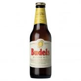 Cerveza Blond Bio Budels, 30 cl