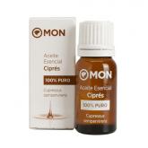 Essenza di Cipresso Mon, 12 ml