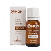 Essenza di Lavanda Eco Mon, 12 ml