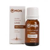 Essenza di Limone Mon, 12 ml