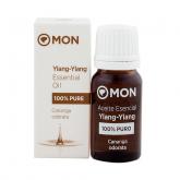 Essenza Ylang Ylang Mon, 12 ml