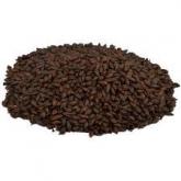 Malta Black - Negra - Brewferm Sin Moler 5kg
