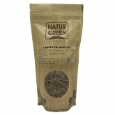 Lentejas Dupuy Naturgreen, 500 g