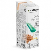 Bevanda di ciufa Ágave Amandín, 1L