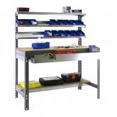 Tavolo di Lavoro Kit Bt-1 Box 1500 Simonrack