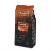 Caffè macinato Etiopia Simon Levelt, 250 gr