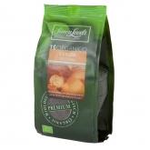 Tè Nero bio sciolto di Ceylon Simon Levelt, 100 gr