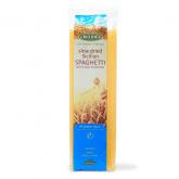Espaguetis blancos La Bio Idea, 500 g