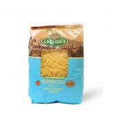 Spaghetti La Bio Idea, 500 g