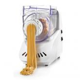 Macchina per fare la pasta fresca, Lacor