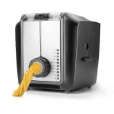 Máquina de elaboração de massa Luxe 200 W, Lacor