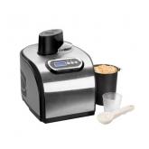 Macchina per produzione di gelato PRO 150 W, Lacor