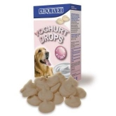 Yogur Drops Arquizoo, 65 g