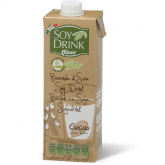 Bevanda di soia con cioccolato SoyDrink 1L