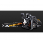 Motosierra CS330 McCulloch