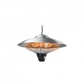 Lampada riscaldamento elettrico 2100 W Lacor