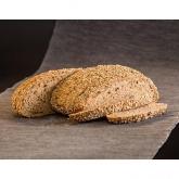 Pagnotta di farro con semi e sesamo Forn del Parral, 500 g