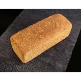Pane in cassetta di farro Forn del Parral, 1000 g