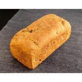 Pane di kamut Forn del Parral, 500 g
