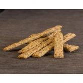 Biscotti di farro con alghe Forn del Parral, 70 g