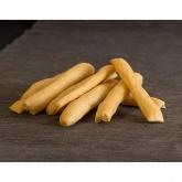 Grissini bianchi di farro Forn del Parral, 60 g