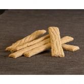 Biscotti di avena Forn del Parral, 70 g