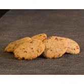 Cookies Forn del Parral 70 g