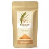 Zucchero di cocco bio, Planet Bio