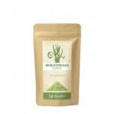 Erba di grano BIO Planet Bio, 100 g