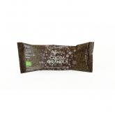 Granola BIO con cacao Planet Bio, 50 g