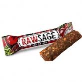 Salsiccia vegana Rawsage, Life Food 50g