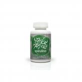 Spirulina BIO 500 mg 120 compresse, Energy Fruits